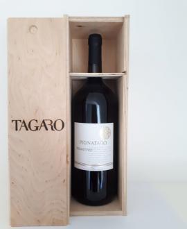 Tagaro Primitivo Magnum