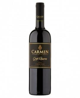 Carmen Gran Reserva Carmenère Chili