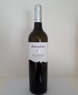 Dornier Donatus White
