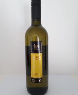 Grifo Bombino Bianco IGT Puglia