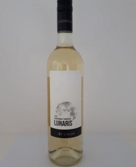 Lunaris Bodegas Callia Chardonnay/Torrontes Argentinië