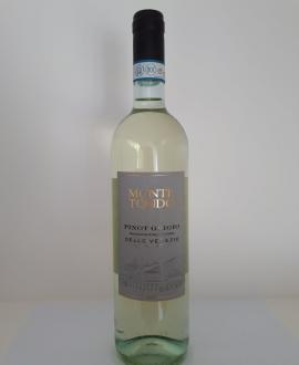 Monte Tondo Pinot Grigio IGT