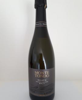 Monte Tondo Soave Brut Spumante D.O.C.