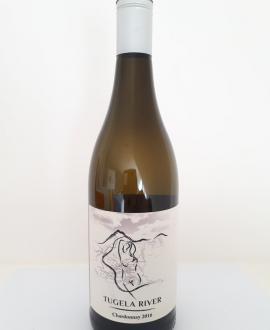 Tugela River Wooden Chardonnay